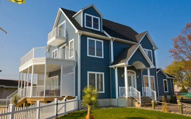 Home - Modular Homes Affordably Priced